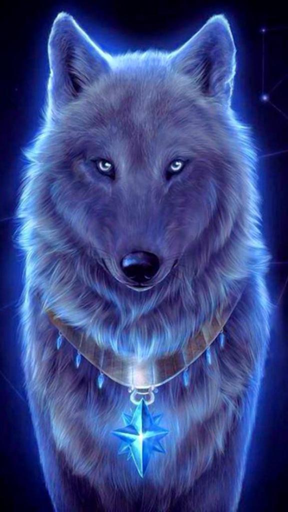 Un Loup 3