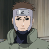 Naruto Shippuden - Yamato