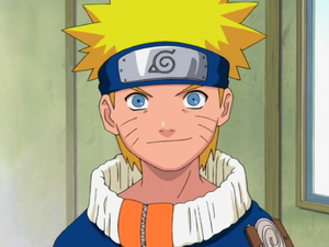 Naruto partie i 1 1
