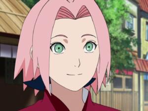Sakura part 1 1
